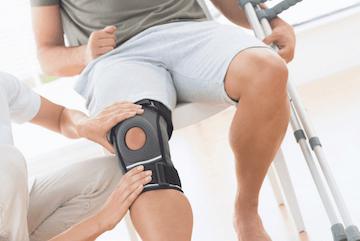Clinica ONE - Rehabilitacion Ortopedica en Mexico DF y Pachuca Thumbnail