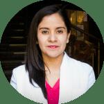 Doctora Yedid Alvarez Maldonado - Clínica ONE - Rehabilitación Ortopédica y Neurológica en México DF y Toluca