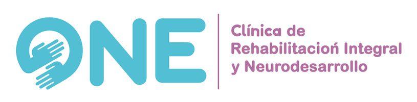 CLÍNICA ONE - REHABILITACIÓN ORTOPÉDICA Y NEUROLÓGICA ESPECIALIZADA