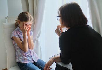 Clinica-de-Rehabilitacion-Integral-y-Psicologia-Clinica-Infantil-en-CDMX-v001-compressor