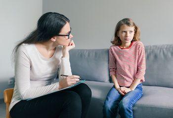 Clinica-de-Rehabilitacion-Integral-y-Psicologia-Clinica-Infantil-en-CDMX-v002-compressor