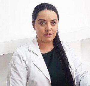 Dra Erika Cruz Audiologa en CDMX v001